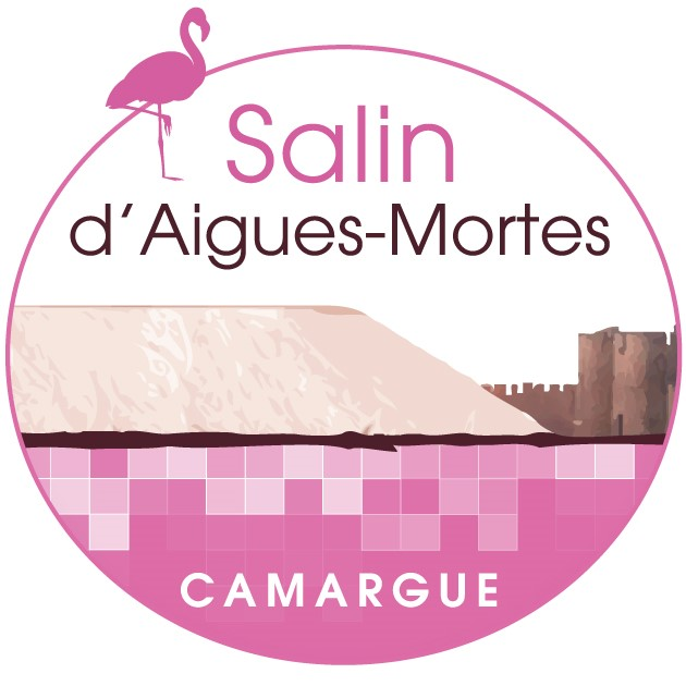 Salin d'Aigues-Mortes